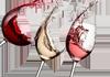 Cave Le Teich Vin Retina Logo